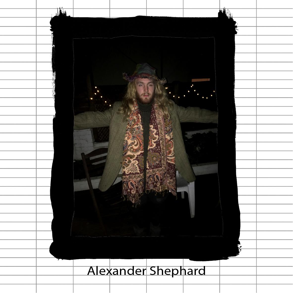 Alexander Shephard-01
