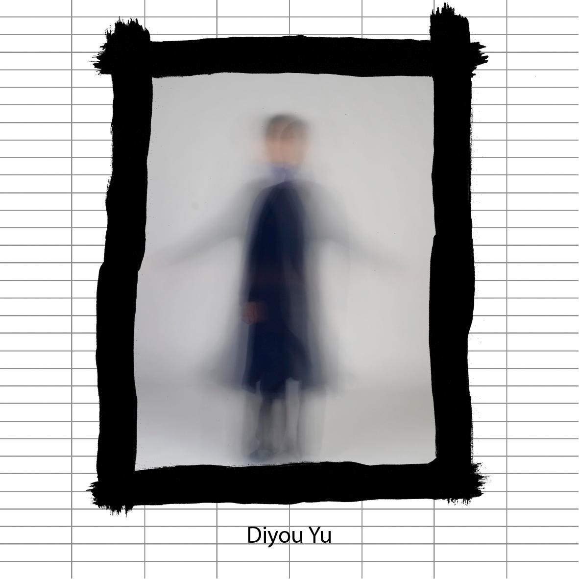 Diyou Yu-02