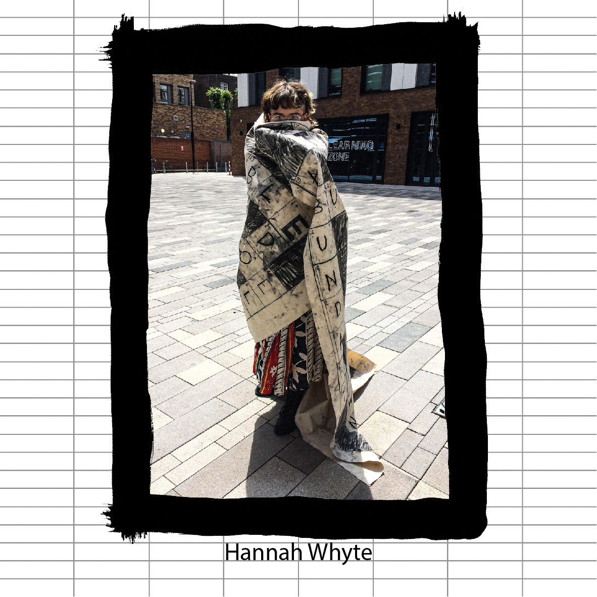 Hannah Whyte Posts-01