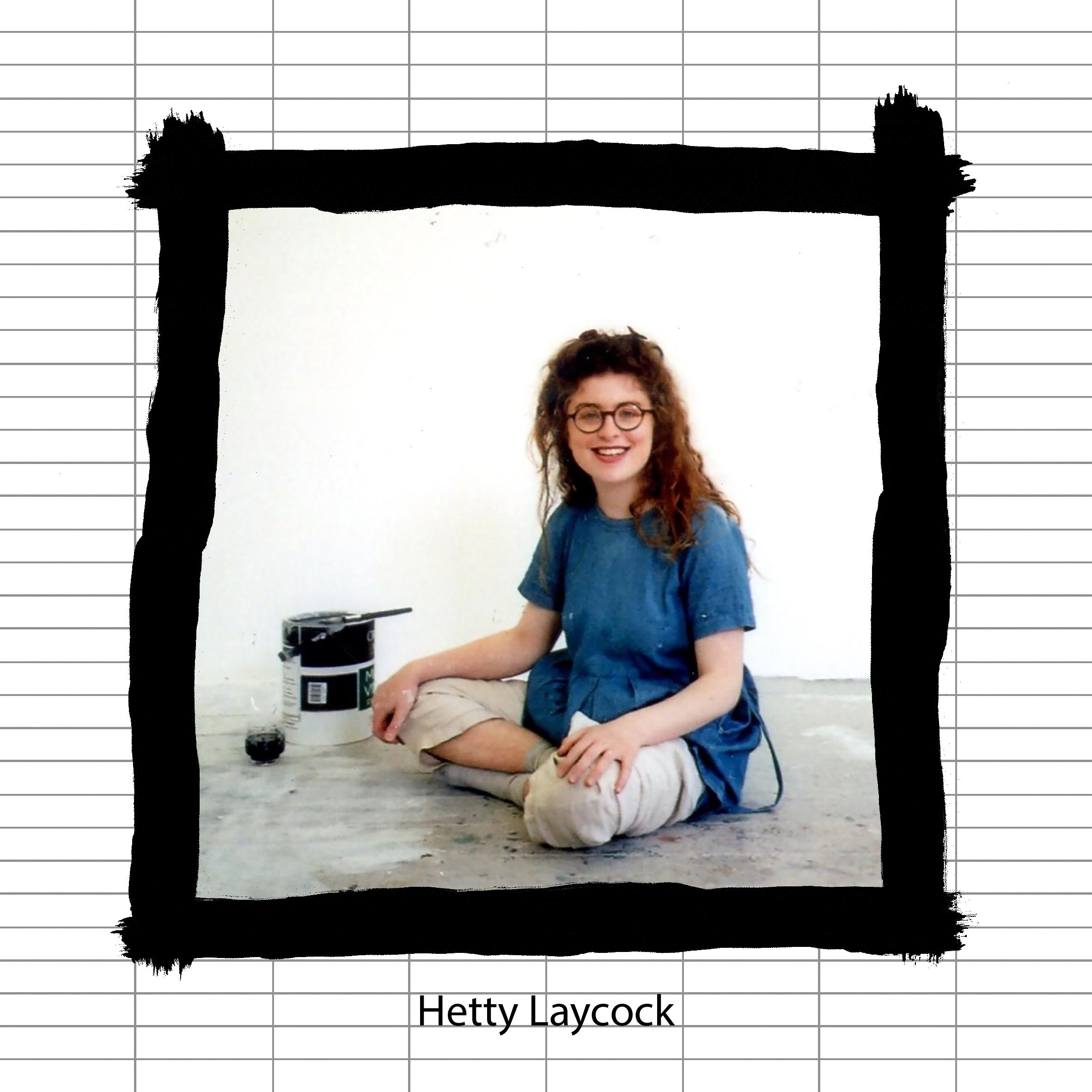 Hetty Laycock-01