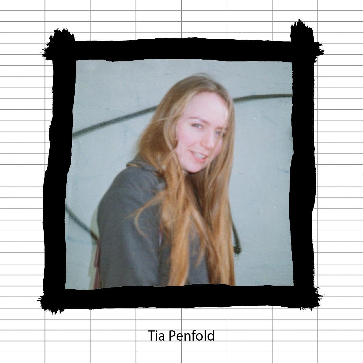 Tia Penfold post-01