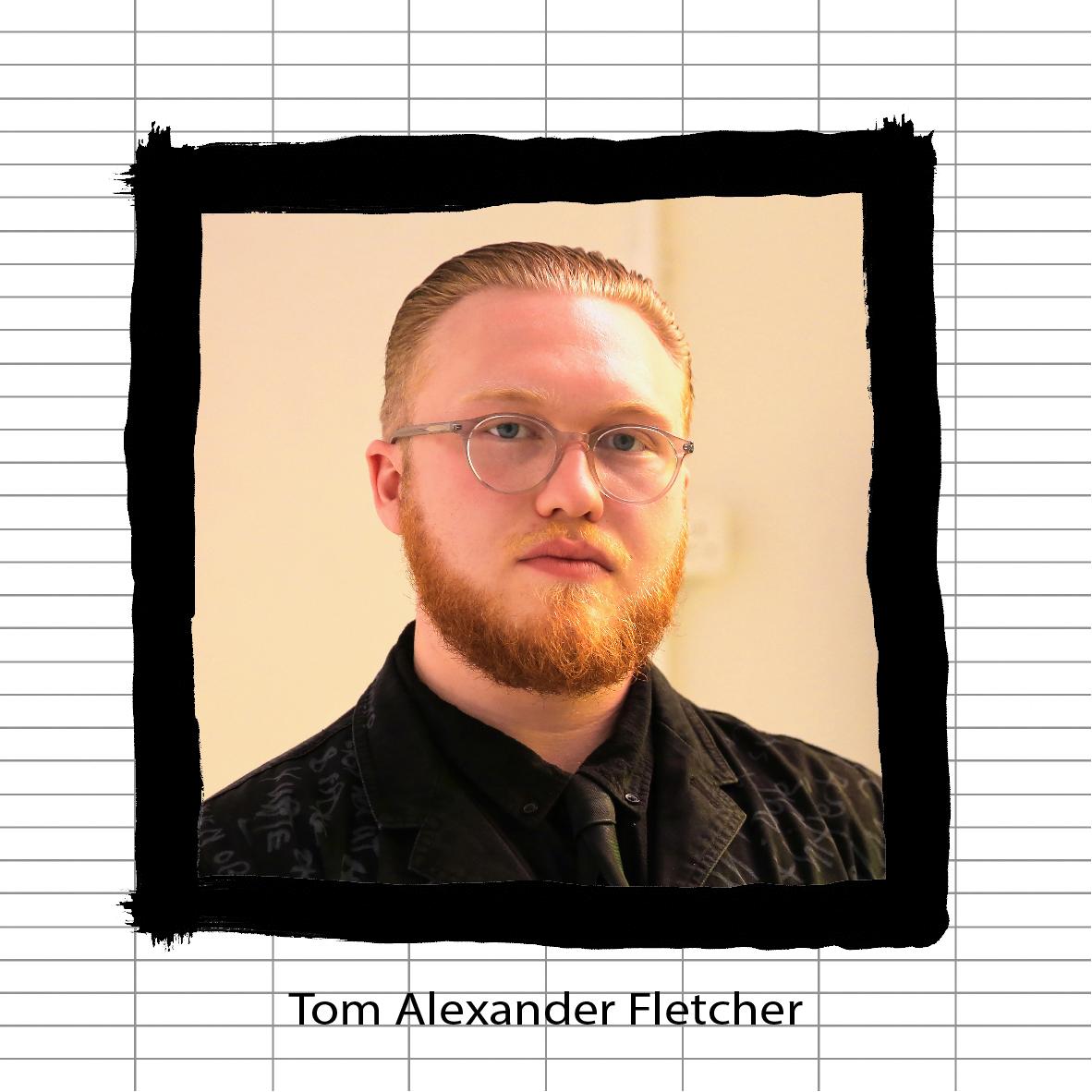 Tom Fletcher posts-01