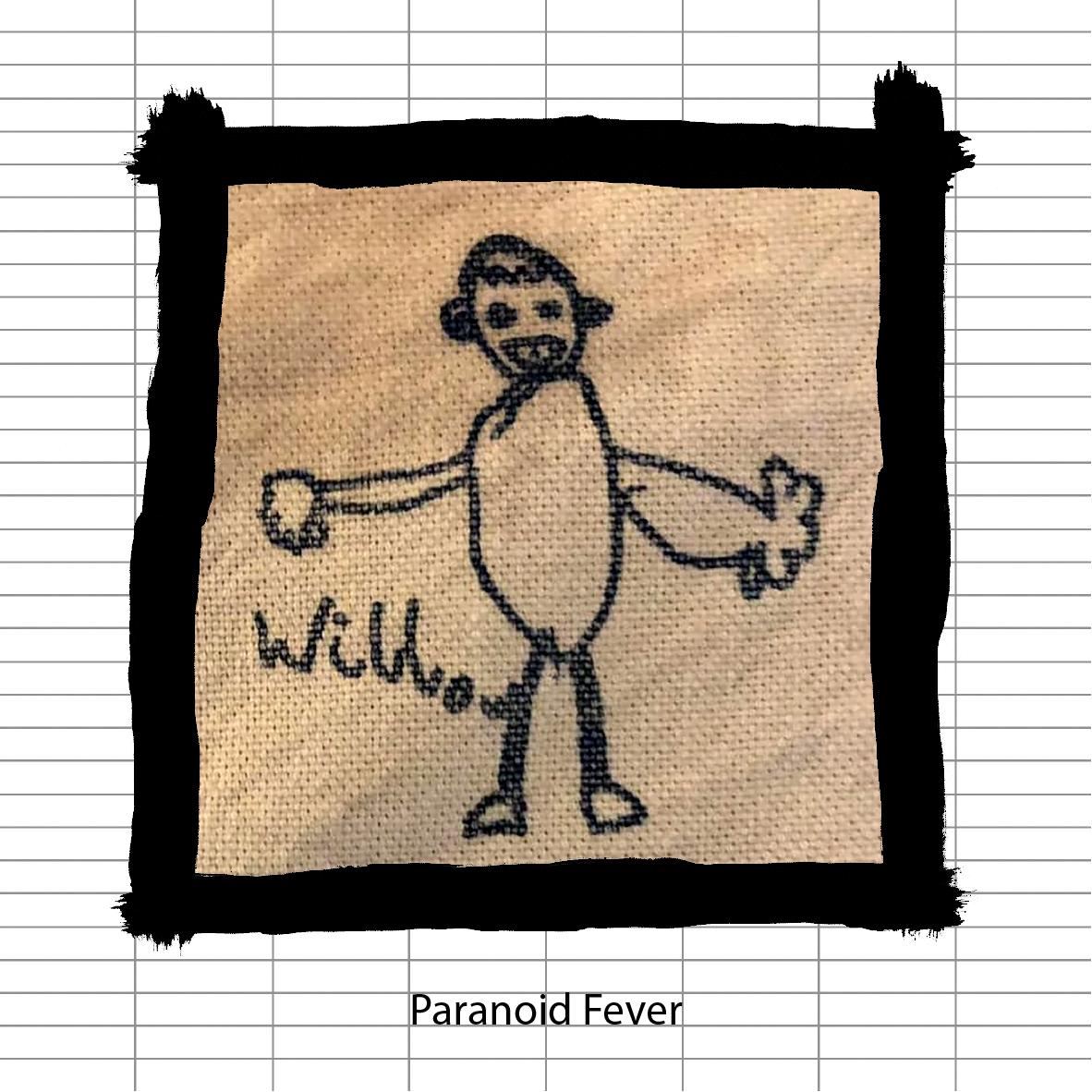 Willow Sanders posts-01