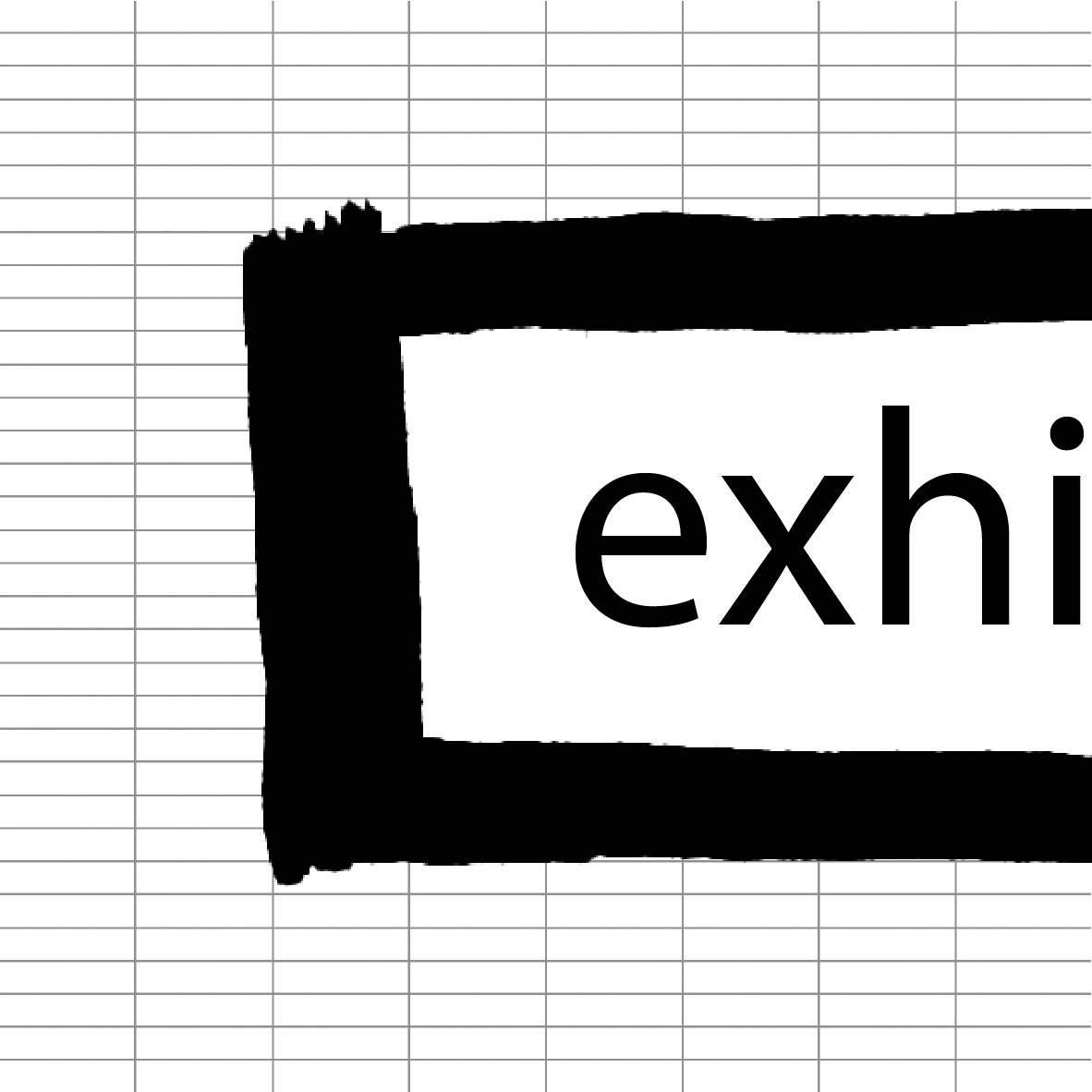 Exhibiting Artists-01