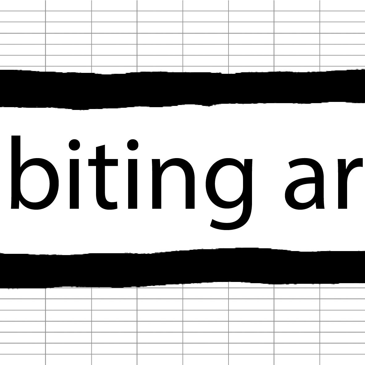 Exhibiting Artists-02