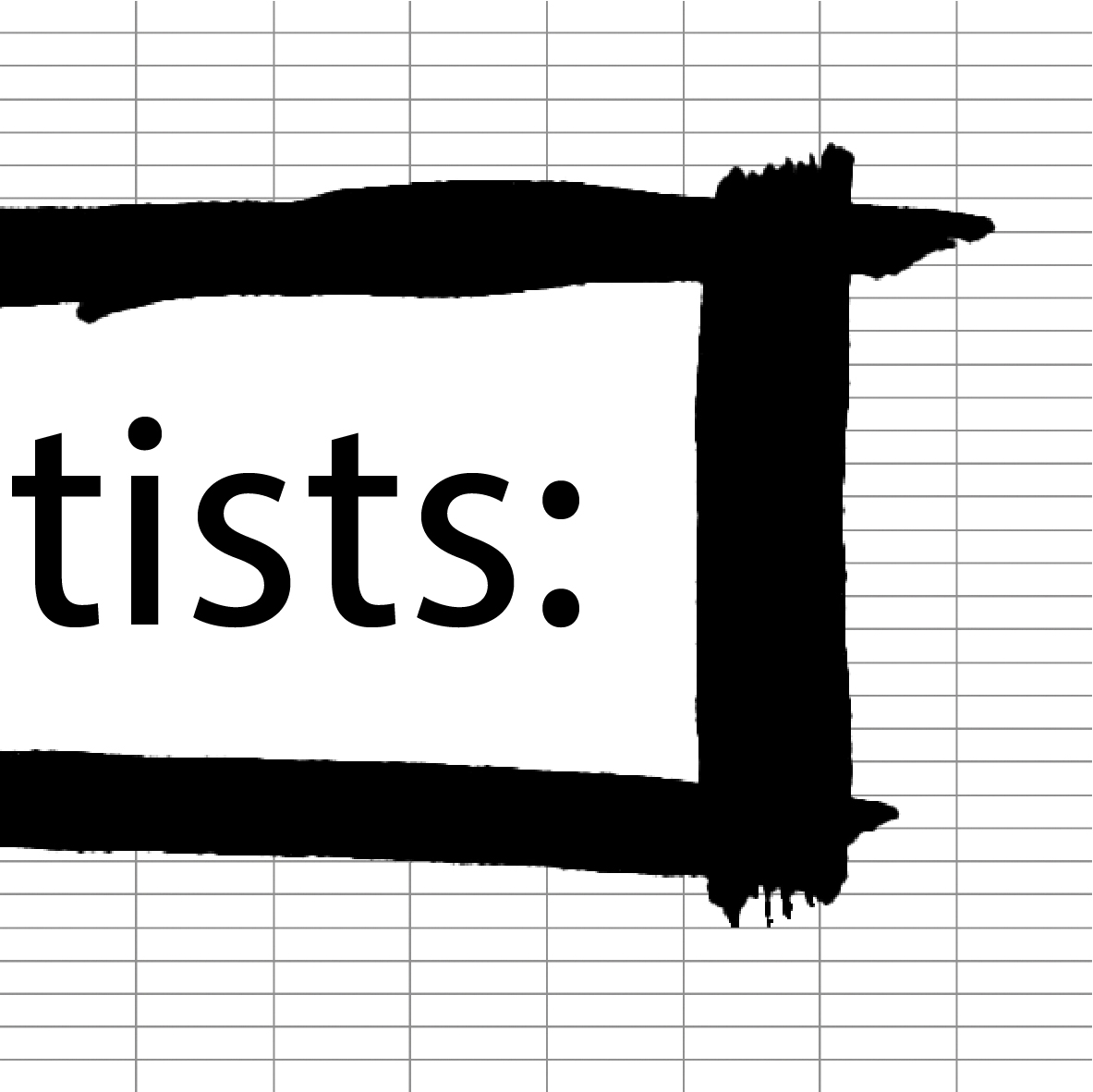 Exhibiting Artists-03
