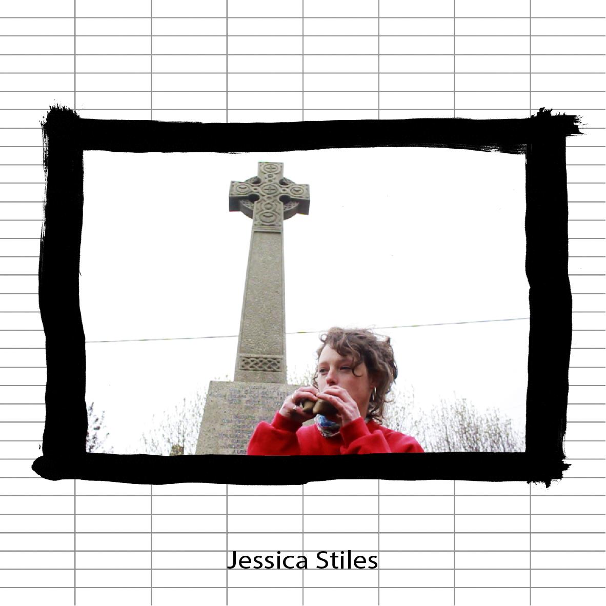 Jess posts-01