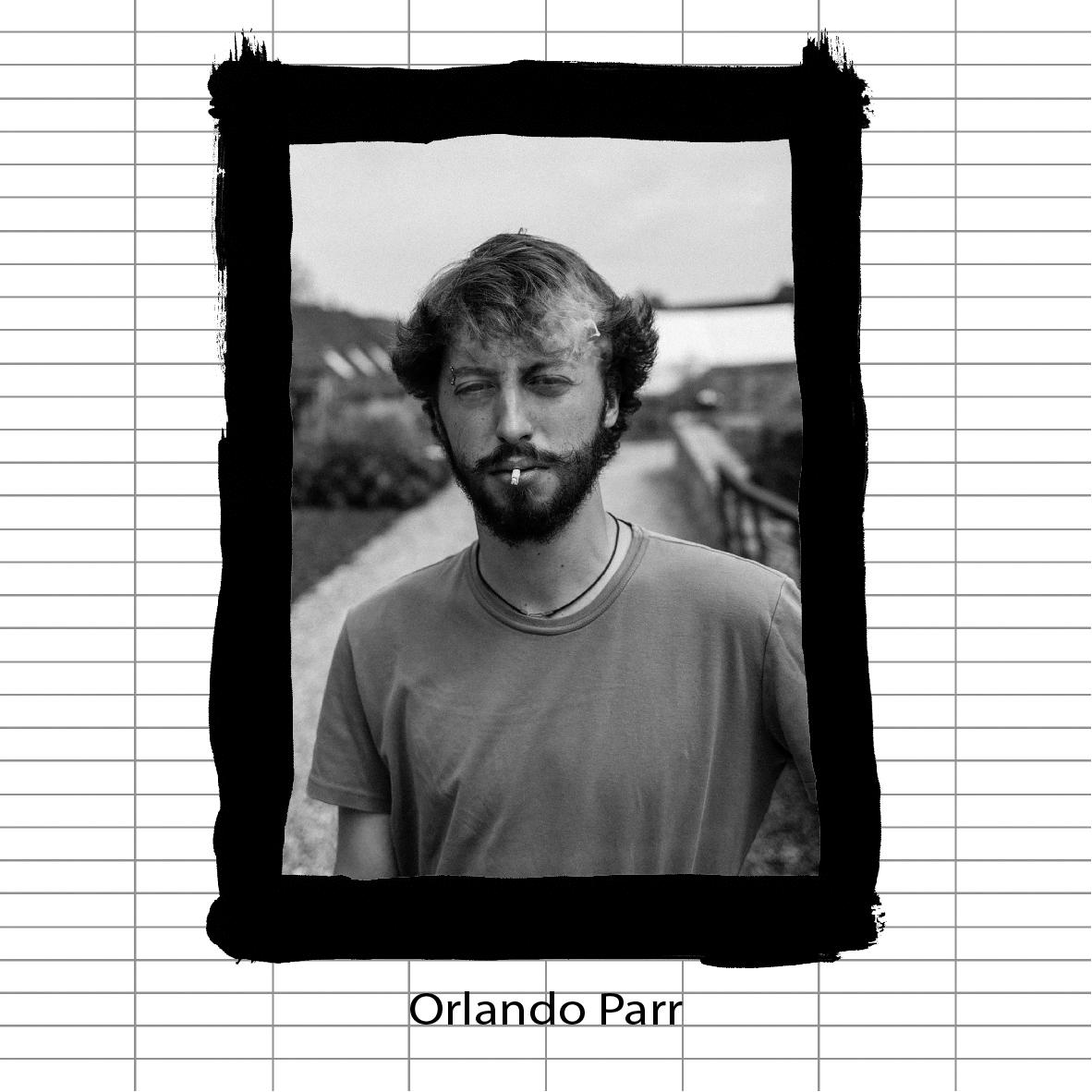 Orlando posts-01