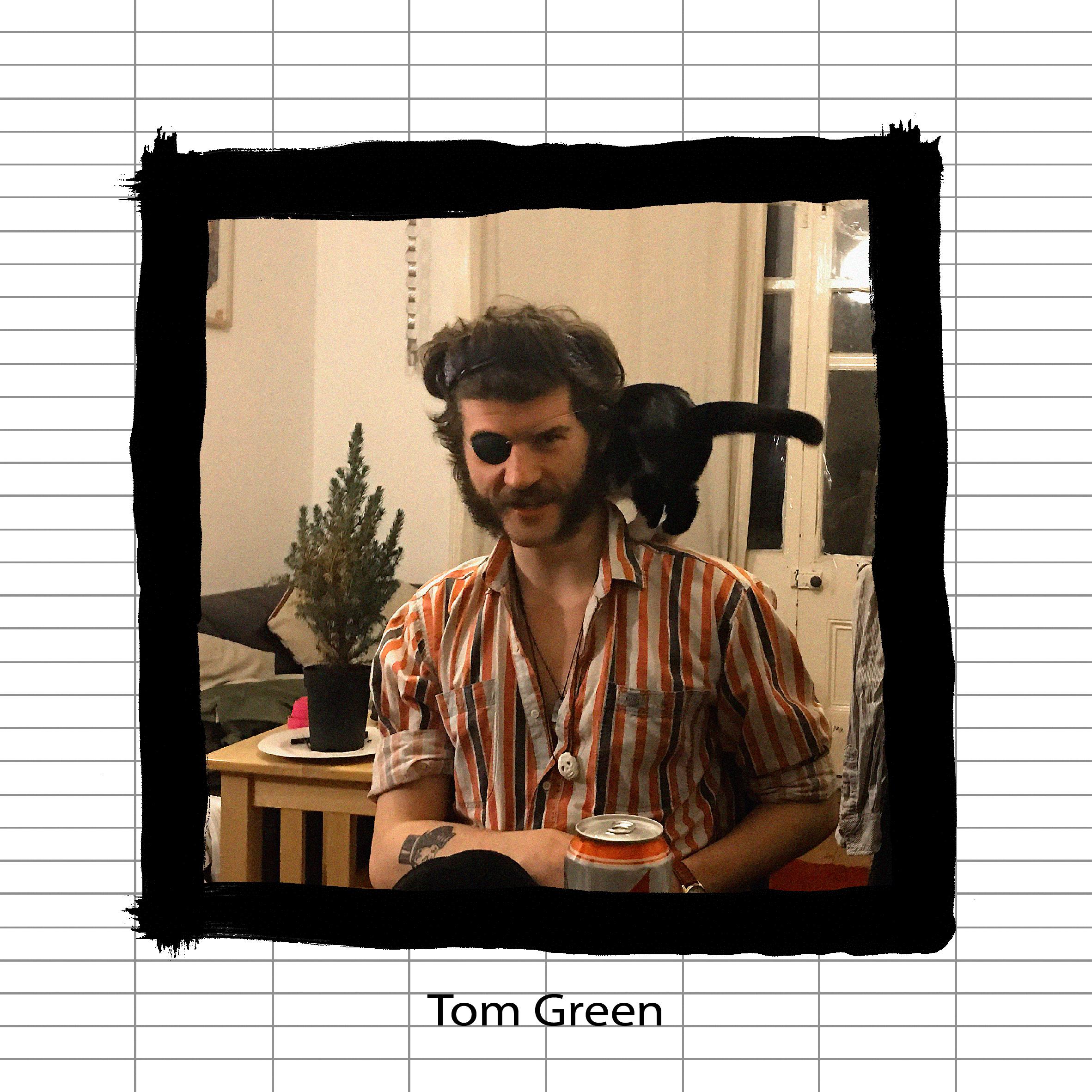 Tom posts-01