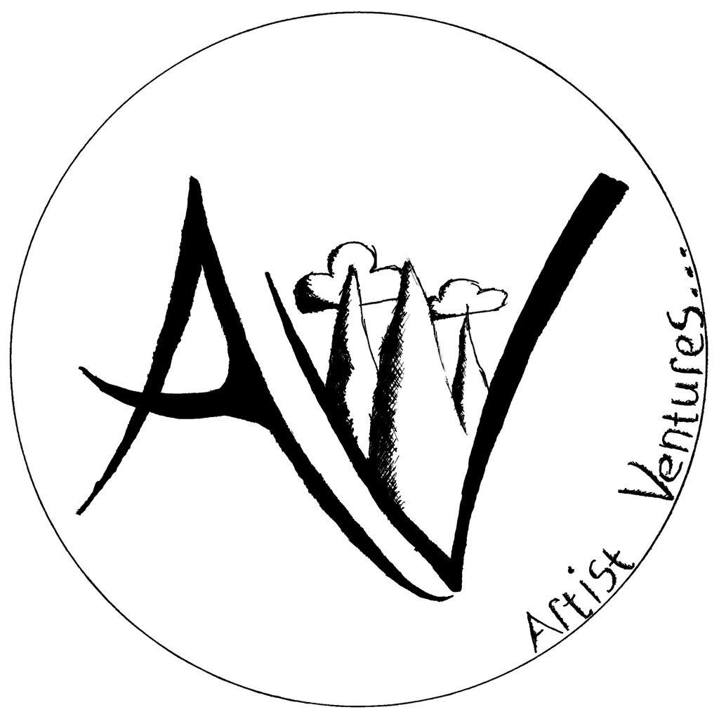 Artist Ventures (2013)
