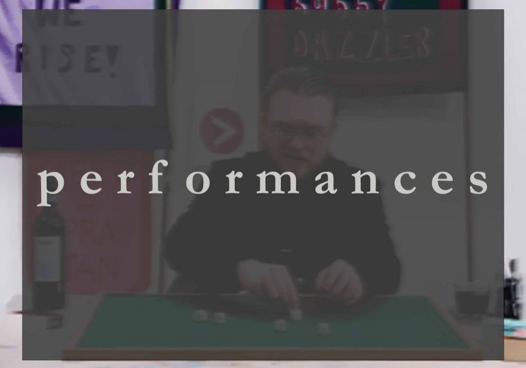 performances thumbnail